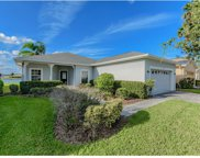 334 New River Drive, Poinciana image