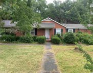 3617 Old Reaves Ferry Rd., Conway image