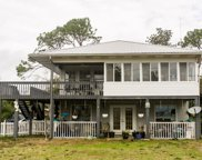 204 W 11th St, Carrabelle image