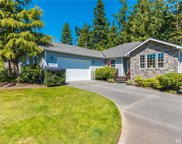 2513 Washington Blvd, Anacortes image