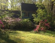 212 Sweet Gum Trail, Anderson image