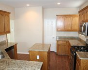 2705 Mountain Lion, Fort Worth image