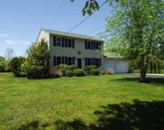 418 North Road RD, South Kingstown image