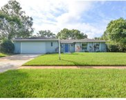 2924 Sandwell Drive, Winter Park image
