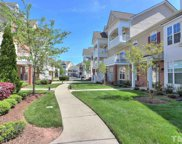 10420 Sablewood Drive Unit #114, Raleigh image