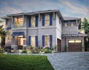 3901 14th Lane Ne, St Petersburg image