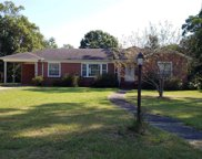 803 1st Avenue, Atmore image