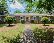 3540 Spring Valley Rd, Mountain Brook image