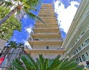 2947 Kalakaua Avenue Unit 1102, Honolulu image