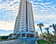 5905 S Kings Hwy. Unit 304-C, Myrtle Beach image