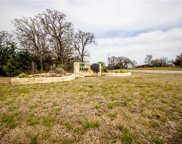LOT 120 County Rd 2254, Valley View image