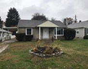 2306 56th  Street, Indianapolis image
