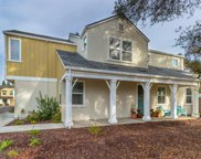 5318  Sablewood Lane, Fair Oaks image