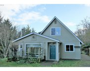47806 Grouse  LN, Langlois image