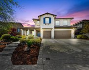 2511  Anvil Court, Rocklin image