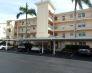 2950 SE Ocean Boulevard Unit #301, Stuart image