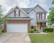 7002 Black Walnut Cir, Louisville image