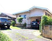66-961 Kamakahala Street, Waialua image