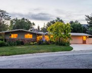 2967 E Branch Dr, Holladay image
