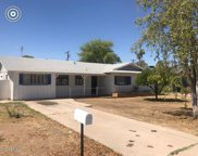 5409 E Pinchot Avenue, Phoenix image
