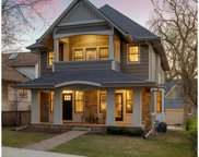 3810 Upton Avenue, Minneapolis image