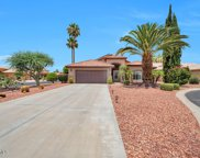 14702 W Piccadilly Road, Goodyear image