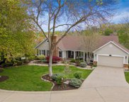 1530 Timber Point  Court, Chesterfield image