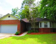 7504 Beaver Ford Road, Tallahassee image