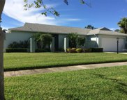 6610 Easton Drive, Sarasota image