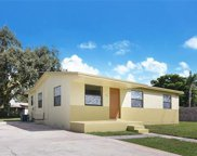 6401 Custer St, Hollywood image