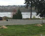 2111 14th Ave NW, Gig Harbor image