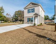 5300 Yellow Bluff Rd, Pensacola image