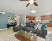 233 Walker Avenue Unit A, Wahiawa image