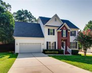 3180  Hadden Hall Boulevard, Fort Mill image