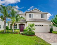 16145 St Clair Street, Clermont image