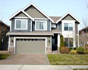 5210 NE 10th St, Renton image
