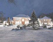 281 Manor, Smithfield Township image