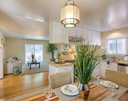 505 Clubhouse Dr, Aptos image