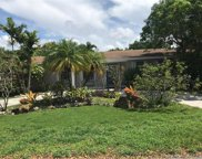 8425 Sw 156th St, Palmetto Bay image