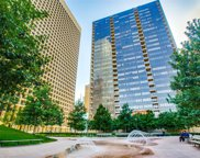1200 Main Street Unit 1105, Dallas image