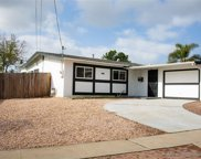 5177 Canosa Ave, Clairemont/Bay Park image