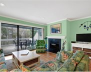 33548 Brighton Trail Unit 8006B, Bethany Beach image