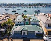 319     Via Lido Soud, Newport Beach image