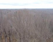 Sioux Trail-Tract 519, Pegram image