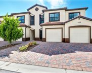 1806 Samantha Gayle WAY Unit 219, Cape Coral image