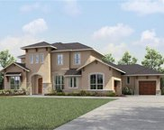 16401 Paddlefish Way, Dripping Springs image