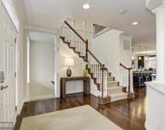 19405 UMSTEAD COURT, Poolesville image