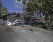 1584 Ruth Dr, Pleasant Hill image