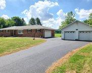 701 Newlins, Forks Township image