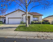 3907  Coldwater Drive, Rocklin image